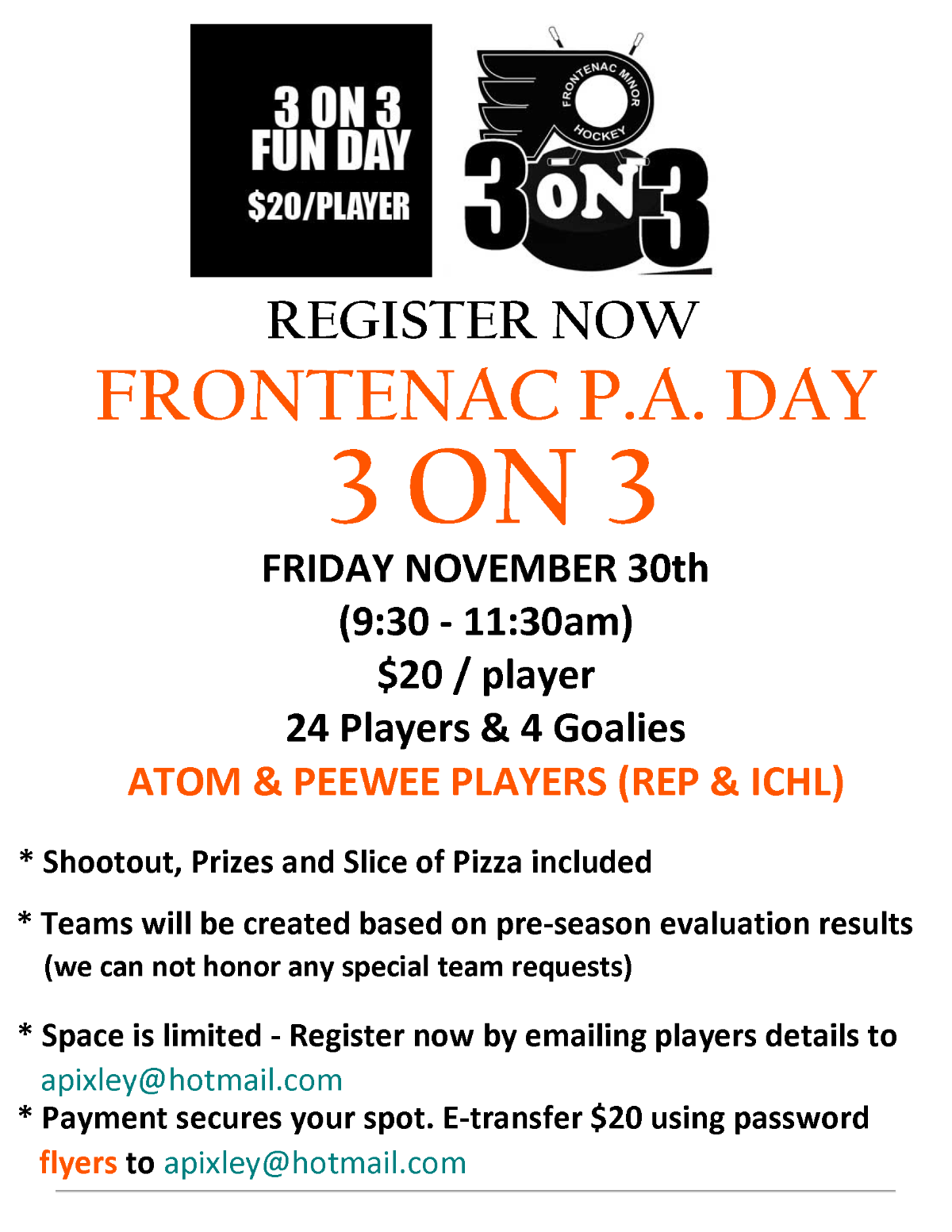 REGISTER_NOW_for_3_ON_3_Frontenac_Fun_Day_2018.png