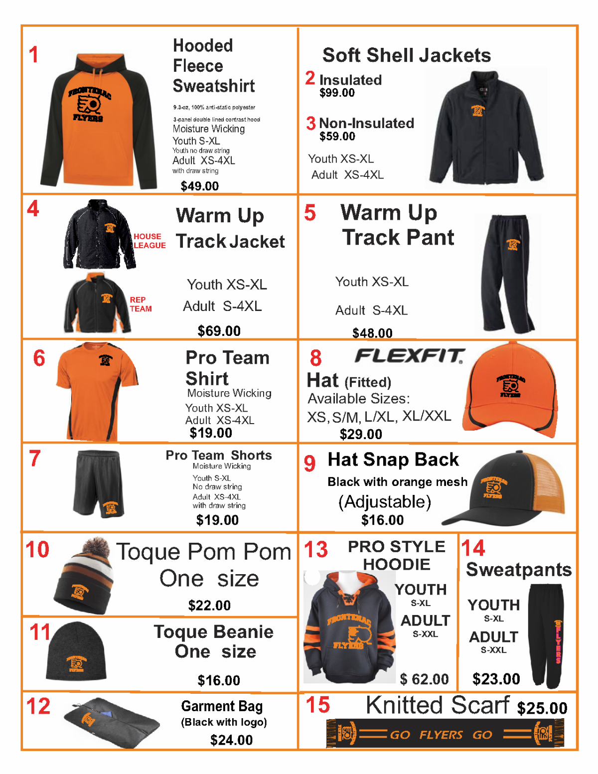 Flyers_Apparel_Nov_2019_2.png