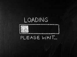 Loading_Please_Wait.jpg